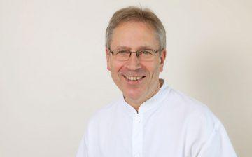 Dr med Christoph Gerigk 2