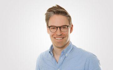 Internist Dr Malte Jessen 1